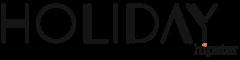 holiday-hipster-logo