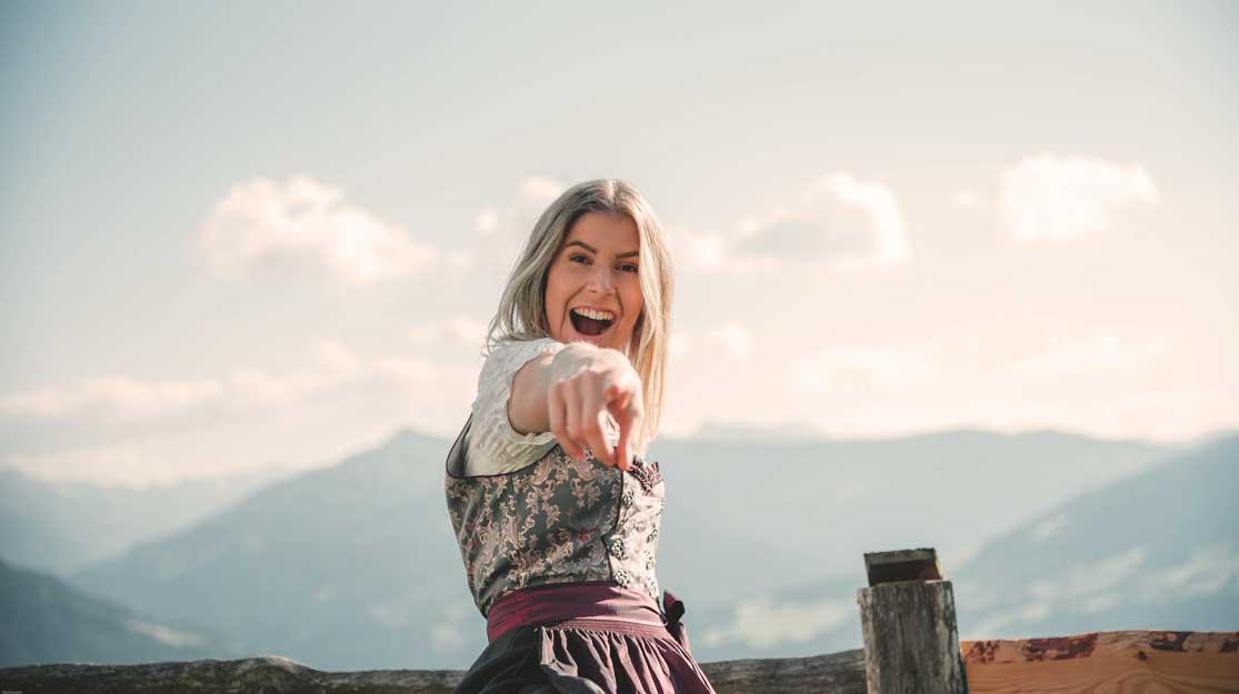 Überlebenstipps für deinen Urlaub in Bayern