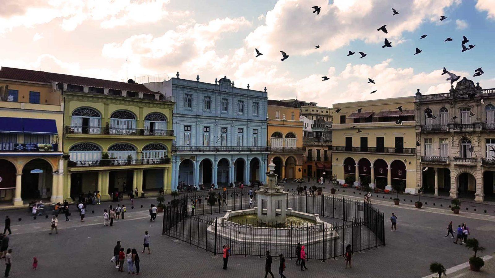 Kuba – Der Reisebericht für deinen Karibik Urlaub